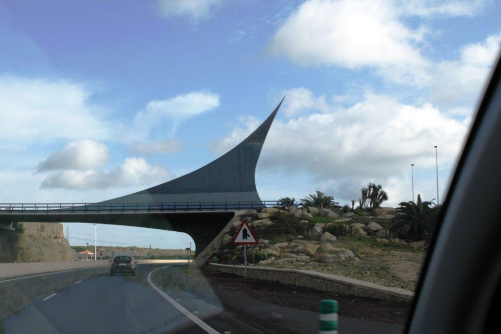 Autopista del Sur